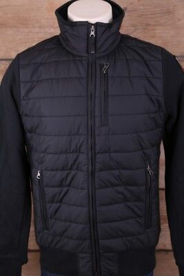 Parajumpers 28 241 Eur Fr Neal Picclick Pmjckst02 Navy 562 r7FwHcrYq dcdc44fe9b3