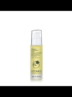 Liz Earle Superskin Concentrate for Night Large 28ml Pump Size New