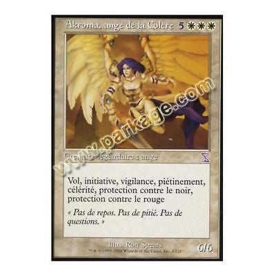 NM MTG Magic Anglais TokensForMTG n°T0  Foil Marit Lage 20//20 Special