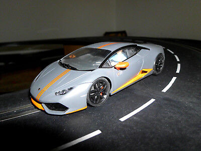 Carrera Evolution 1:32 Lambogini Hurrican