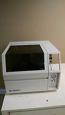 Varian Archon Autosampler For Parts