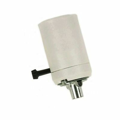 Three-way Mogul Base Socket - Lamp Free Shipping