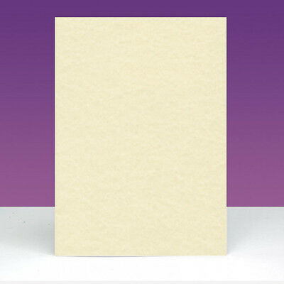photograph regarding Parchment Paper Printable named HUNKYDORY @ Residence - Printable Parchment Paper