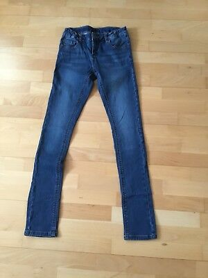Review Jeans 164