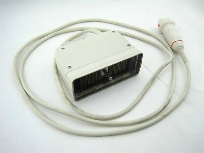 Philips ATL P4-2 Phased Array Cardiac Ultrasound Transducer Probe Sector Module