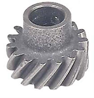 "MSD 85813 : Distributor Gear, Steel, .531"" Dia Shaft, Ford 351C/351M/400/429/460"