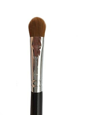 New Professional Shader Brush High quality super soft  make up brushes UK