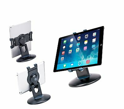 Business Retail Tablet Stand, 360° Rotation iPad Business Stand... Free Shipping