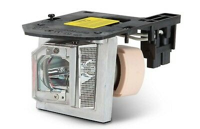 Two Genuine Replacement ACER Bulb and Mount for X1161 & X1261