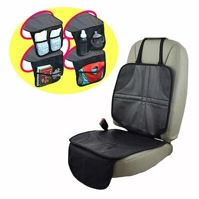 Baby Stroller Cushion Infant Pad Baby Safety Car Seat Protective Cushion Mat FY