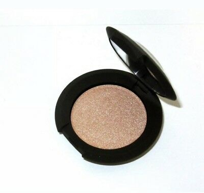 BECCA CHAMPAGNE POP Shimmering Skin Perfector Pressed Powder Travel Size NEW