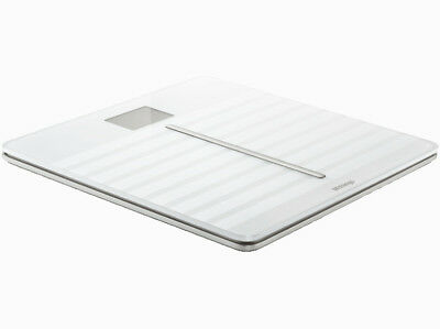 WITHINGS WBS04 White