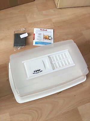 Tefal Cheese Box