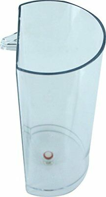 Water tank without lid for Nespresso Krups CITIZ XN series, MS-0055340