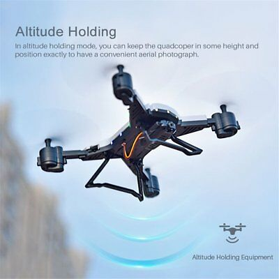 KY601S With 1080W Camera Gravity Sense 20 Min. Play Time Dual Battery Drone  NS