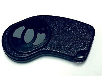 RETEX key-fob enclosures for RF mobile applications ABS SERIE 22 24080223 #A45