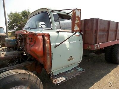 57 FORD F700 Cab - $600.00 | PicClick  Ford F Wiring Diagram on 2013 dodge ram wiring diagrams, ford charging system diagrams, ford truck engine diagram, ford diesel engine diagram, ford rear brake diagram, ford f650 brake light wiring, ford starter wiring diagram, 99 kenworth wiring diagrams, ford starter relay diagram, 1975 ford f100 diagrams, ford f750 wiring-diagram, ford 800 wiring diagram, ford truck electrical diagrams, ford f800 wiring schematic, dodge dakota wiring diagrams, ford truck brake diagrams, ford solenoid wiring diagram, kenworth t800 wiring schematic diagrams, system wiring diagrams, 1979 dodge truck wiring diagrams,