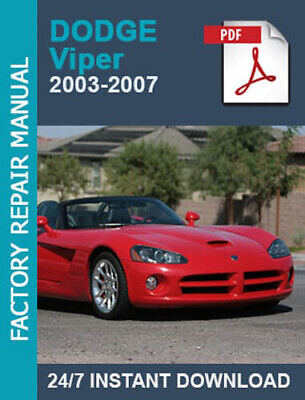 ford focus 2007 service manual