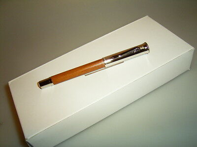 *CLEARANCE SALE* ! FABER CASTELL Classic Pernambuk pen!