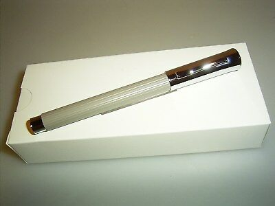 *CLEARANCE SALE* GRAF VON FABER CASTELL Tamito pen taupe