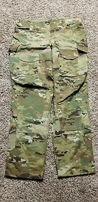 Brand new Crye Precision G3 Field Pants Scorpion W2 like Multicam SZ 36 REG