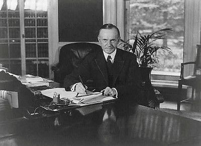 Calvin Coolidge Speech From The White House And Inauguration (Dvd)
