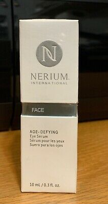 Nerium AD Age Defying NIGHT Cream Only - NEW - Sealed - Same Day Fast Shipping