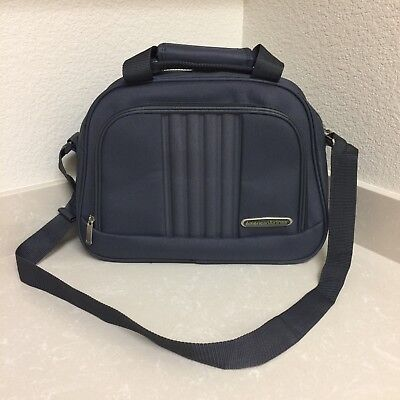 American Airlines, Flight, Computer, Carry-On, Cosmetic, Tote, Shoulder Bag