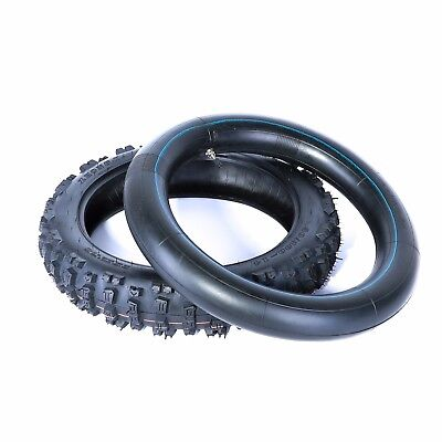 Rear 14 inch 90/100-14 Tyre Inner Tube for Big Foot Pitpro Baja Motorcycle NEW