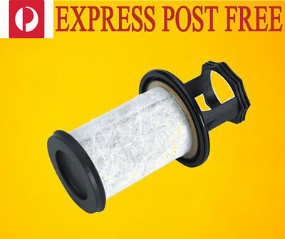 For ProVent 200 4WD Oil Catch Can Replacement Filter Element Cotton 3931051950