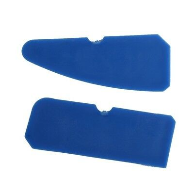 4pcs Silicone Sealant Spreader Profile Applicator Tile Grout Tool Home Help LN8Z