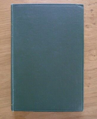 The Gates of New Life by James Stewart Hardback Book 1951