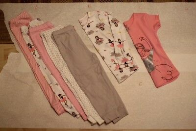 Toddler 3T clothes lot
