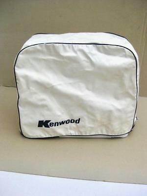 Kenwood dust cover for Chef mixer  Protective jacket  Genuine  KM, A901 A701