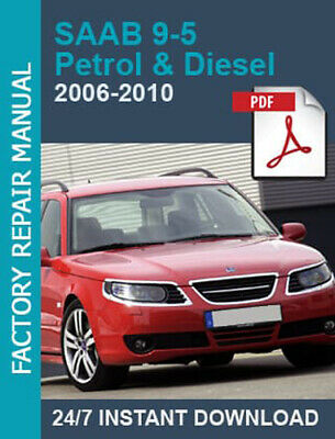 manuale officina fiat freemont