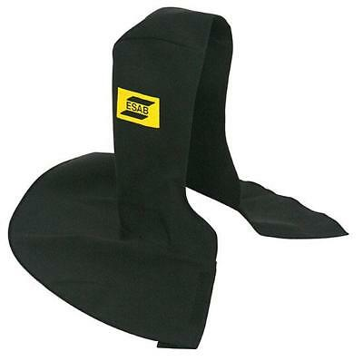 ESAB Welding Proban Hood, Flame Retardant Head and Neck Protection for Welders