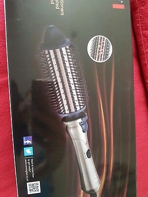 brand new hair curlers