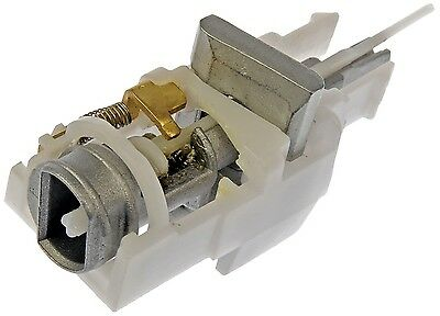 (Jeep) Ignition Switch Actuator Pin Dorman 924-704