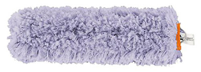Bissell High Reach Duster Refill(2-Pack)