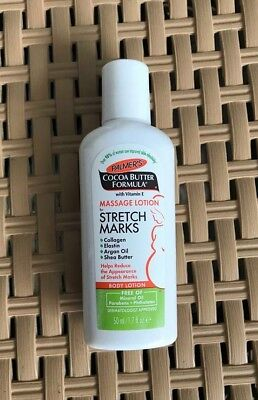 Palmer's Cocoa Butter Formula Massage Lotion For Stretch Marks 50ml/1.7 fl.oz