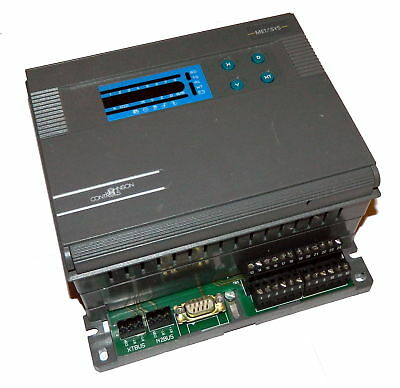 Johnson Controls DX-9100-8454 Metasys DX9100 Controller