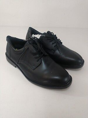 Mens Shoes For Crews Size 10.5