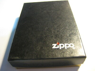Zippo Camel Lighter. Never Used.