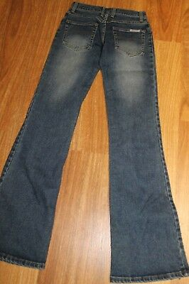 175dd4e9f5a NEW SASS AND Bide King Vernons Cream Cord Jeans Size 24
