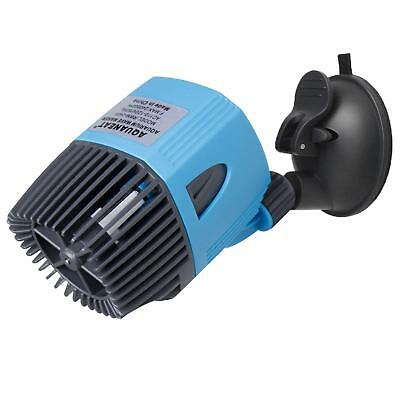 Aquaneat 2400GPH Wave Maker Aquarium Circulation Pump Powerhead Submersible