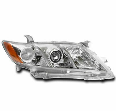 Replacement Headlight Head Lamp Right For 2007 2008 2009 Toyota Camry Usa