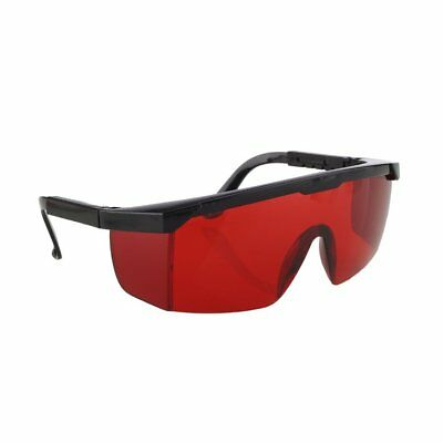 Laser Protection Glasses for IPL/E-light Hair Removal Protective Goggles SZ