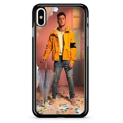 custom case,bazzi 1 case for iphone and samsung, etc