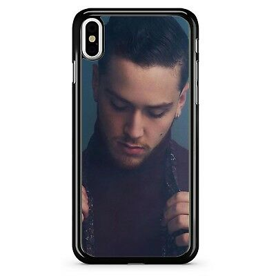 custom case, bazzi 4 case for iphone and samsung, etc