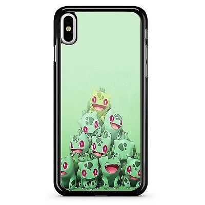 custom case,bulbasaur 3 case for iphone and samsung, etc